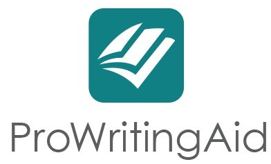 About ProWritingAid