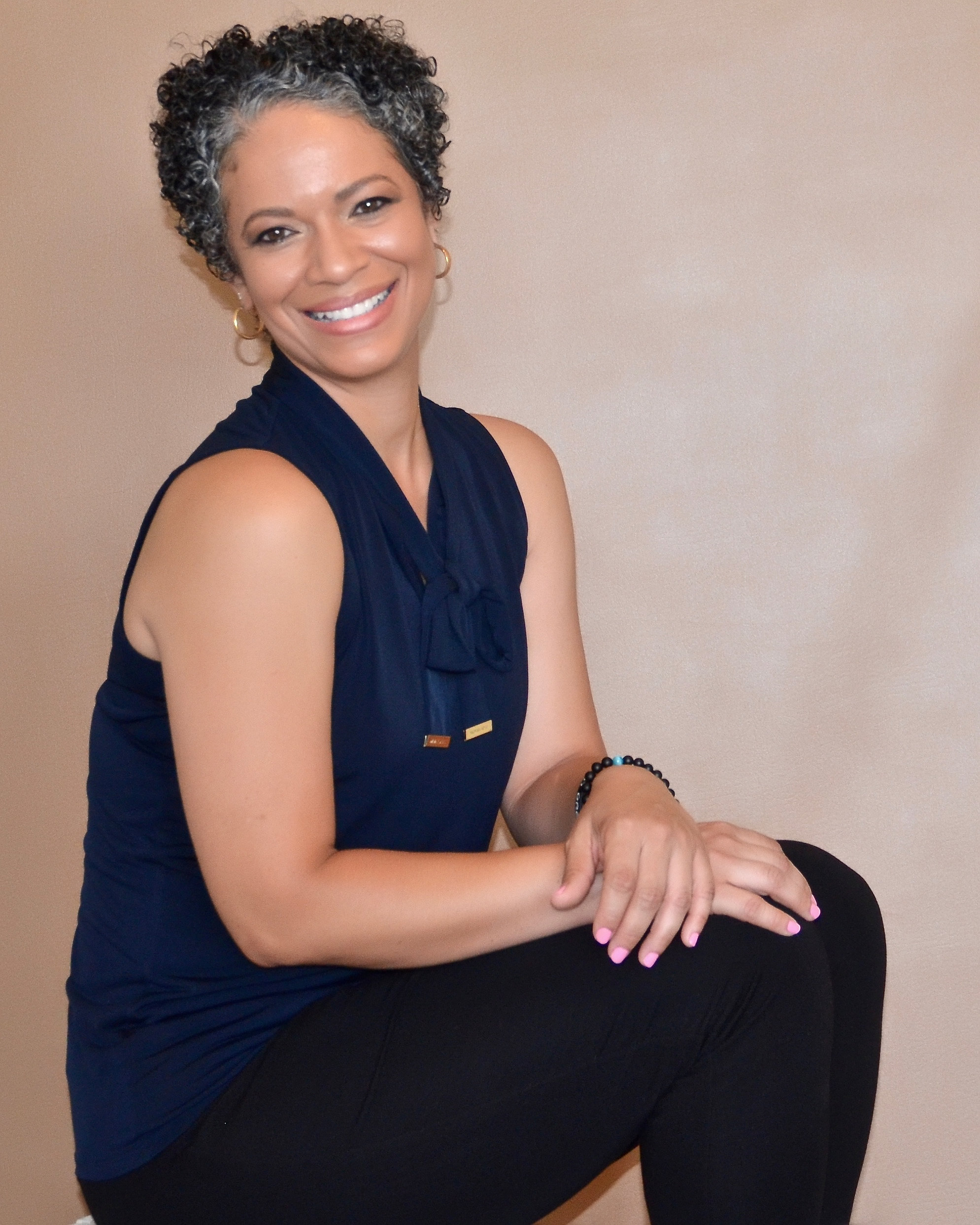 Angela Marshall will be judging our 2021 Writing Mentorship Award