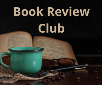 Book Review Club