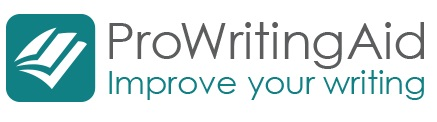 prowritingaid self-editing writing software