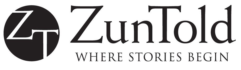 Zuntold Publishers looking for young writers to publish