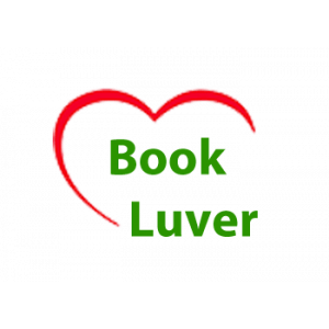 Book Luver - Author book marketing promotions