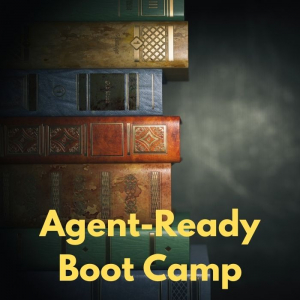 Agent-Ready Boot Camp