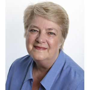 Ann Brady is judging our Writing Mentorship Judge and looking for a writer to mentor