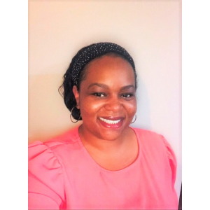 Literary agent Renae Moore is judging Page Turner Awards Writing Award for unpublished writers looking for a literary agent.