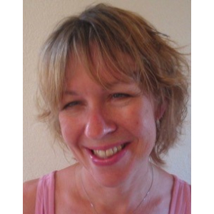 Literary agent, Annette Green is judging the Page Turner Writing Award.