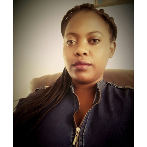 Pulane Irene Chaka is judging Page Turner Awards Book Award for aspiring authors who are looking for their published work to be recognized by industry professionals.