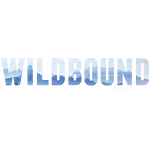 Wildbound PR is a California based literary publicity and marketing company started by Julia and Jared Drake