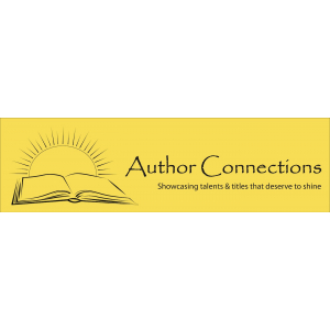 Author Connections (AC) researches and designs custom book marketing plans for authors